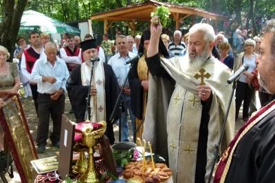 Българо-гръцки събор 2016_12