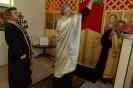 Българо-гръцки събор 2016_15