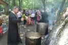 Българо-гръцки събор 2016_18