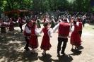 Българо-гръцки събор 2016_22