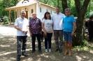 Българо-гръцки събор 2016_4