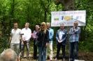 Българо-гръцки събор 2016_8