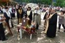 Българо-гръцки събор 2016_9